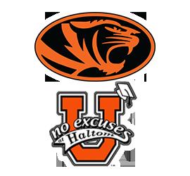 Haltom Middle School / Overview