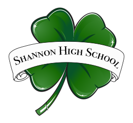 Shannon High School Overview