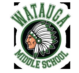 Watauga Middle School / Overview