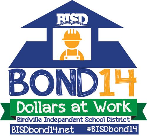 post bond logo