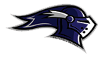 Smithfield Middle school logo