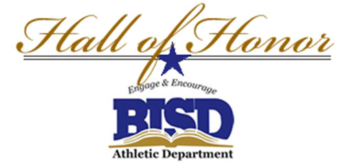 hall of honor logo