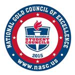 National Gold Council