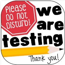 Do Not Disturb - Testing