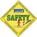 Safety Zone Logo