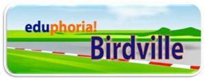 eduphoria! Birdville