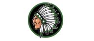 Watauga MS logo