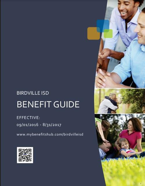 Benefit Guide