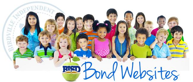 bond websites header