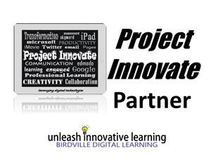 Project Innovate