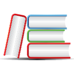 library course catalog