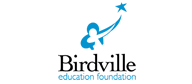 Birdville Education Foundation