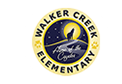 Walker Creek Elementary